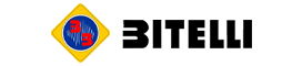 bitelli-logo