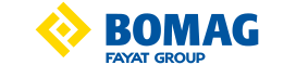 bomag-fayat-group-logo