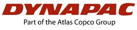 dynapac-logo-oms