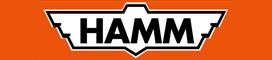 hamm-logo