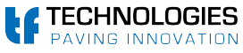 tf-technologies-logo-oms