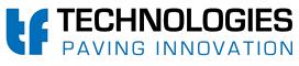 tf-technologies-logo-oms