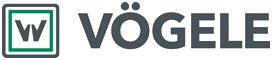 vogele-logo