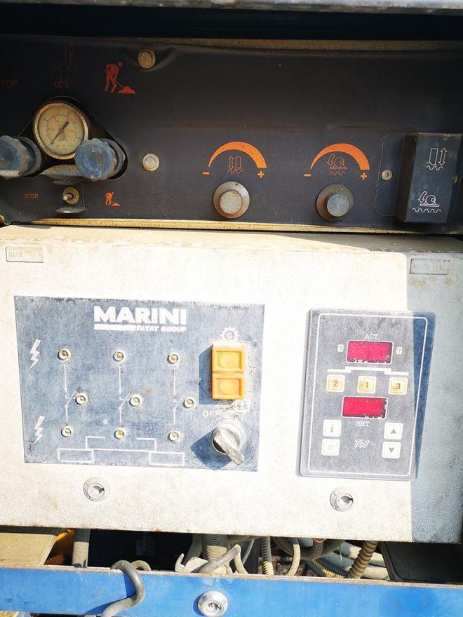 marini mf691-11