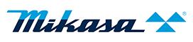 logo mikasa